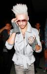 [Vie privée] 31.08.2012 West Hollywood - Bill & Tom Kaulitz Bootsy Bellows AbnV3n7T