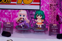 [Salon] Wonder Festival 2013 Summer AbnWbCyR