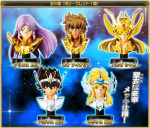 [Bandai] Saint Mask Chronicle AbnbpJv7