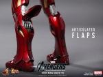 Iron Man (Hot Toys) AbnzaQ8r