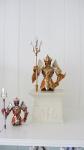 Sea Emperor Poseidon Abo3dwY0