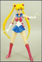 [Tamashii Nations] SH Figuarts Sailor Moon - Page 2 Abo5W3zs
