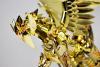 Pegasus Seiya God Cloth ~ Original Color Edition ~ AboRVBiJ