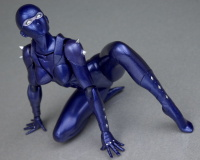 [Max Factory] Figma Cobra Space Adventure AboRq1EV