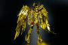 Sagittarius Seiya Gold Cloth AboYVPlN
