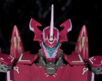 [Tamashii Nation]DX Chogokin - Macross Frontier, Macross 30 - Page 5 AboZeHKm