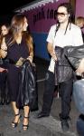 [Vie privée] 06.08.2012 West Hollywood - Bill & Tom Kaulitz Aerosmith concert AbogE00t