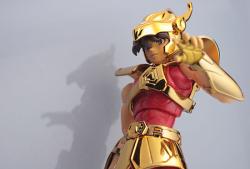 [Imagens] Saint Cloth Myth Seiya de Pégasus V1 Gold Limited AbonYXi8