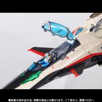 [Tamashii Nation]DX Chogokin - Macross Frontier, Macross 30 - Page 5 AbopLA9M