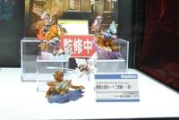 Megahouse Saint Seiya Box Collection Diorama Aboyp6ZO