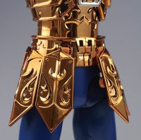 Sea Emperor Poseidon Abp1LuUg