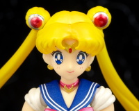 [Tamashii Nations] SH Figuarts Sailor Moon - Page 2 AbpGorRs