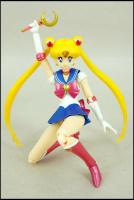 [Tamashii Nations] SH Figuarts Sailor Moon - Page 2 AbpJOg2d
