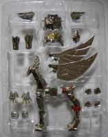 Pegasus Seiya New Bronze Cloth ~Broken Version~ AbpKNz2t