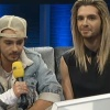 Bill & Tom DSDS Chat live  DSDS 15.03.2013 AbpMtHZE