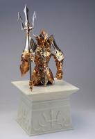 Sea Emperor Poseidon Abpxl3dW