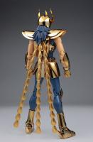 Phoenix Ikki Early Bronze Cloth ~Limited Gold Phoenix~ Abq24U0Q