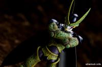 [Comentários] Dragon Ball Z SHFiguarts - Página 6 Abq3pOU2