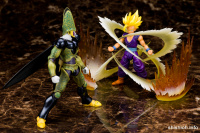 [Comentários] Dragon Ball Z SHFiguarts - Página 3 Abq4Tzby