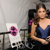 Teen Choice Awards 2012 Abq5O0Dw