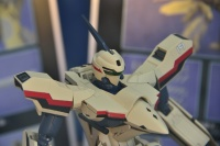 [Arcadia] Macross, Macross 7, Macross Plus, Macross Zero - Page 2 AbqJWmLW