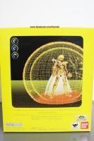 Leo Aiolia Gold Cloth ~Original Color Edition~ AbqX4krR