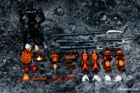 Samouraï troopers (les samouraïs de l'éternel) - Page 5 Abqn9zSZ