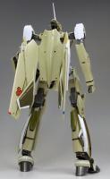 [Tamashii Nation]DX Chogokin - Macross Frontier, Macross 30 - Page 5 Abqsx8LL
