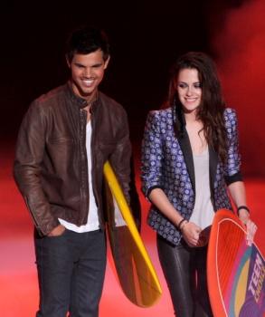 Teen Choice Awards 2012 Abr9cync