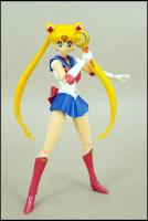[Tamashii Nations] SH Figuarts Sailor Moon - Page 2 AbrFdL51