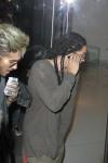[Vie privée] 14.08.2012 West Hollywood - Bill & Tom Kaulitz Bootsy Bellows Nightclub AbrMvNZn