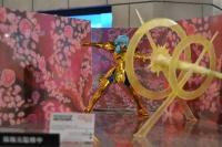 Tamashii Nation 2012 JP - Página 3 AbrVBmAQ