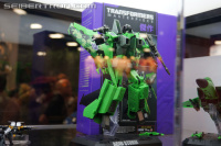 [Anime] Transformers Masterpiece AbrVIEao