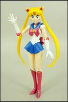 [Tamashii Nations] SH Figuarts Sailor Moon - Page 2 AbrYcwuG