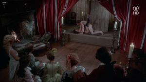 Lisa Foster, Maria Harper, Susie Silvey, Vicky Scott @ Fanny Hill (UK 1983) [720p HDTV]  AbrZ9aDS