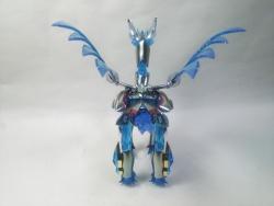 Pegasus Koga New Bronze Cloth AbrkEScI