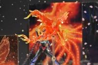 Tamashii Nation 2012 JP - Página 3 AbruBnF0