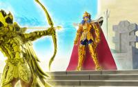 Sea Emperor Poseidon Abrz0qX3