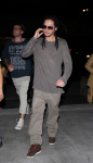 [Vie privée] 14.08.2012 West Hollywood - Bill & Tom Kaulitz Bootsy Bellows Nightclub AbrzZzLU