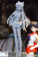 [Salon] Wonder Festival 2013 Summer AbsLSRRw