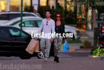 [Vie privée] 13.10.2012 Los Angeles - Tom Kaulitz & Ria Sommerfeld AbsuGFi6