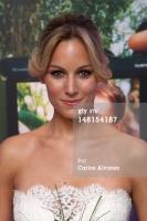 Galería Edurne >> Entregas de premios, eventos, modelo... - Página 3 AbsxoHDL
