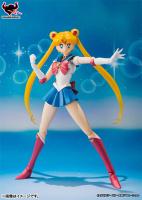 [Tamashii Nations] SH Figuarts Sailor Moon Abt1A6BF