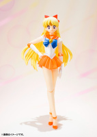 [Tamashii Nations] SH Figuarts Sailor Moon - Page 3 Abt5m7c9