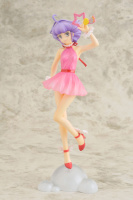 [CM's Corporation] Gutto-kuru Figure Collection Magical Angel Creamy Mami  AbtKdcpX
