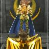 [Comentários] Saint Cloth Myth Ex - Aiolos de Sagitário. - Página 16 AbtVITjH