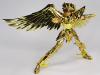 Pegasus Seiya God Cloth ~ Original Color Edition ~ AbtWjWXJ