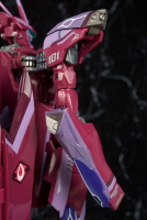 [Tamashii Nation]DX Chogokin - Macross Frontier, Macross 30 - Page 5 Abtpf4Ha