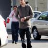 [Vie privée] 28.02.2012 Los Angeles - Bill & Tom Kaulitz  AbtqS9Cq