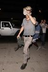 [Vie privée] 14.08.2012 West Hollywood - Bill & Tom Kaulitz Bootsy Bellows Nightclub AbtuTAJw